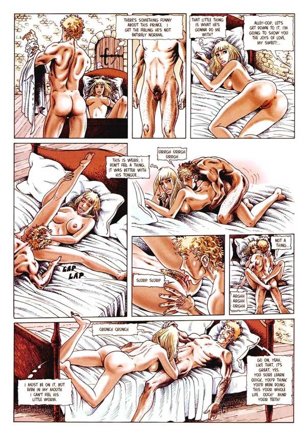 istorii-pro-seks-zhiznennie